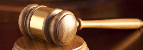 Het woud van klacht-, tucht- en toezichtinstanties: één klacht, één procedure!