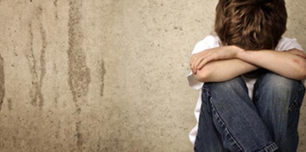 Taskforce kindermishandeling slaat alarm