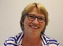Anneke Boeser