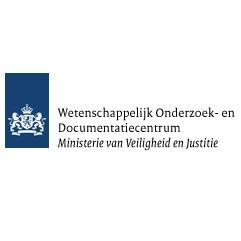 Resultaten WODC onderzoek
