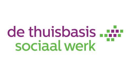 Vacature teamleider De Thuisbasis Sociaal Werk (32-36 uur per week)