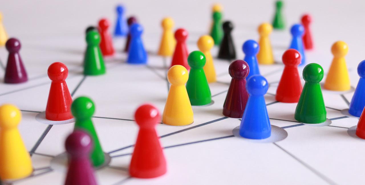 NIEUW: Training Professionele oordeelsvorming binnen het sociale wijkteam