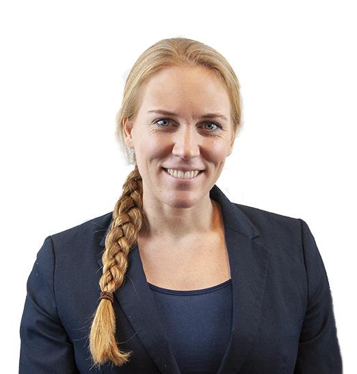 Eva Alofs